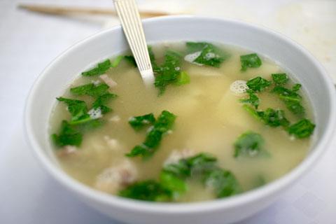 Noodel_soup