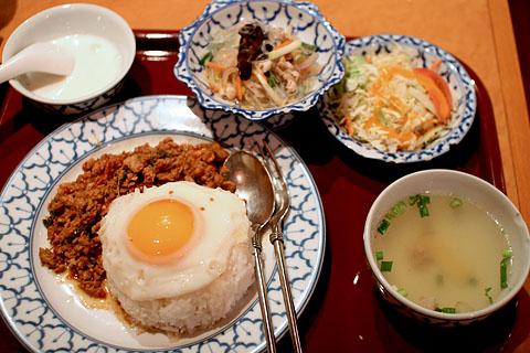 Chaothai_lunch