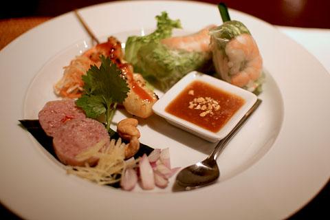 Vietnamese_spring_roll