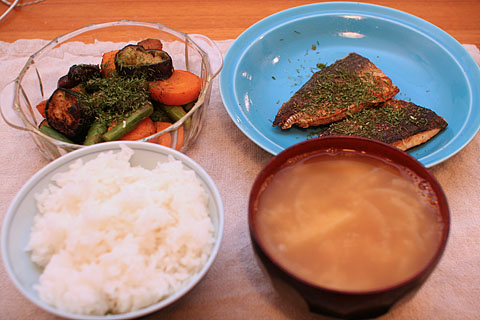 Toasted_olive_horse_mackerel