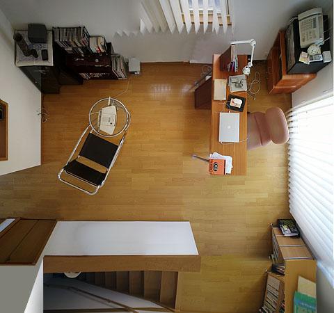 My_room_top