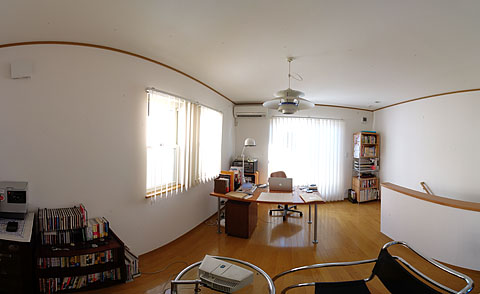 My_room_pano