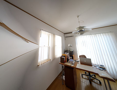My_room_pano2