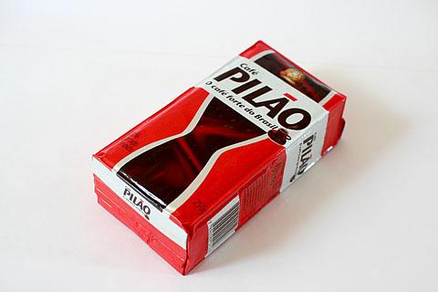 Pilao