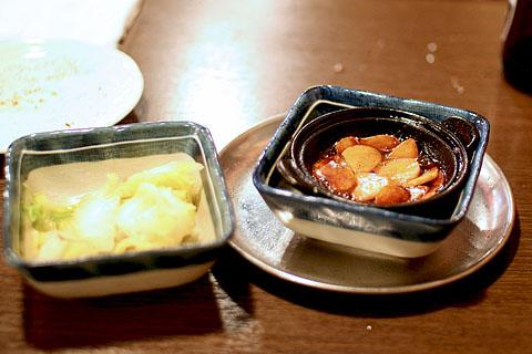 Garlic_casserole