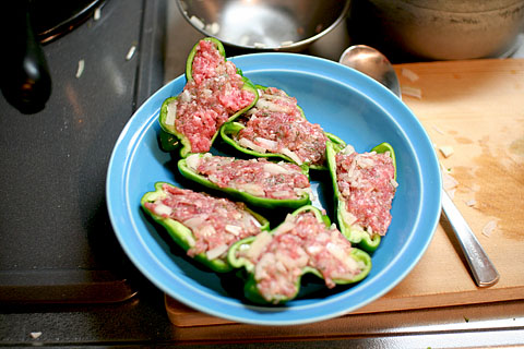 Stuffed_pepper_1