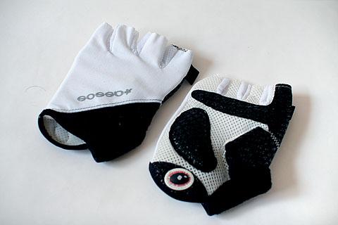 Assos_glove