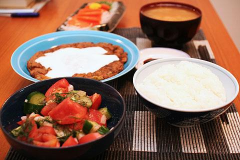 Russian_dinner