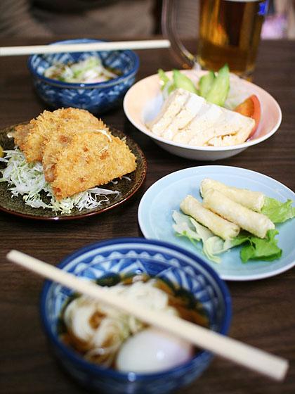 Yamadaya_foods