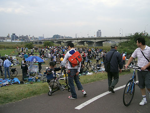 Bicycle_flea_market1