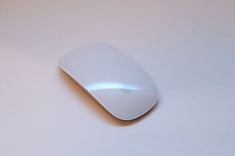 Magic_mouse
