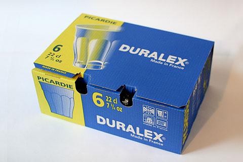 Duralex_box