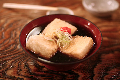Agesashi_tofu
