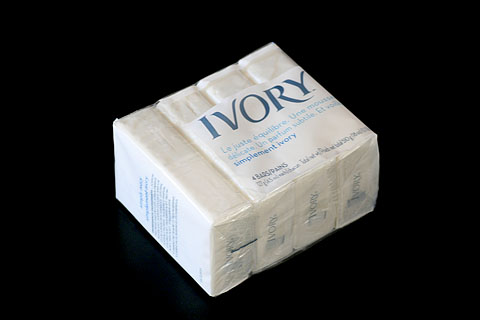 Ivory_soap