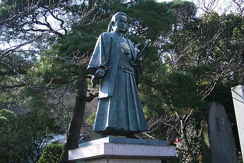 Takahatafudo2
