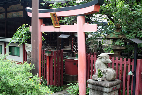 Yanagimori_shrine