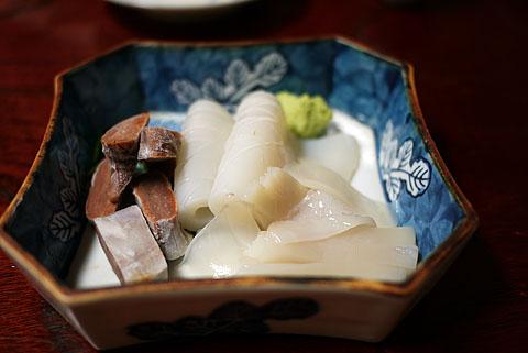 Toriyoshi_4