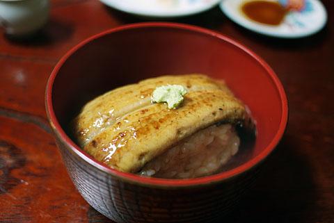 Toriyoshi_5