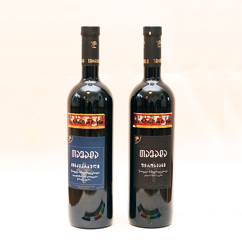 Georgian_wine