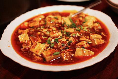 Mapo__tofu