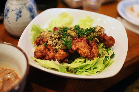 Chicken_fry2