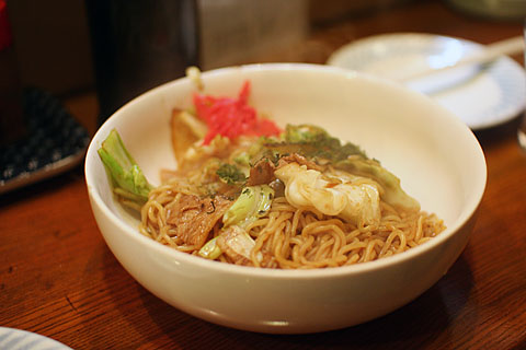 Fried_chinese_noodle