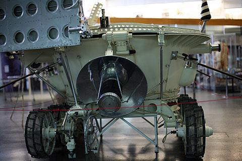 Lunokhod2