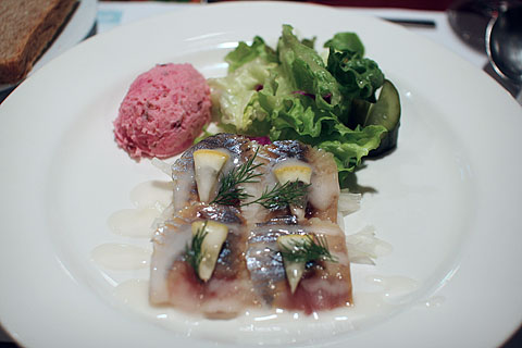 Marinated_herring