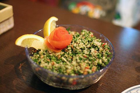 Salad_2