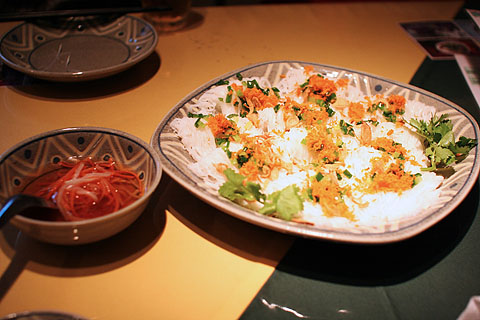 Rice_vermicelli