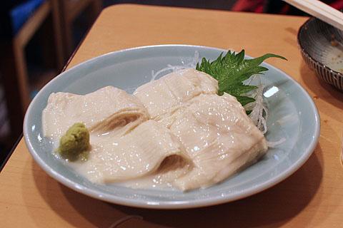 Tofu_skin