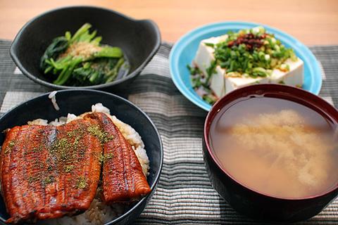 Boiled_eel