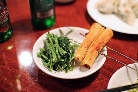 Kushi_tofu