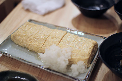 Japanese_style_rolled_omelettes