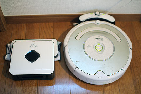 Mint_and_roomba