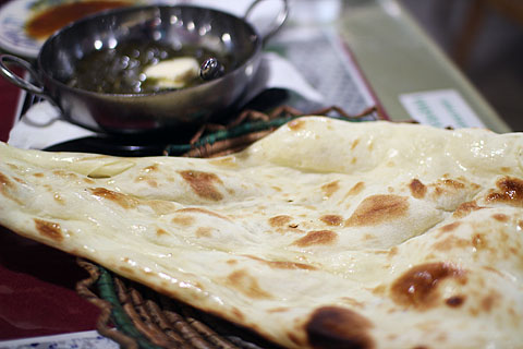 Mutton_carry_and_naan