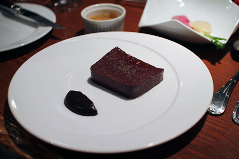 Black_pudding