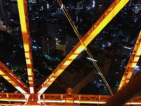 Tokyo_tower5