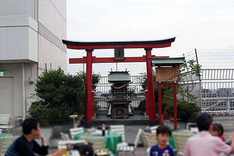 Kawaguchi_b2