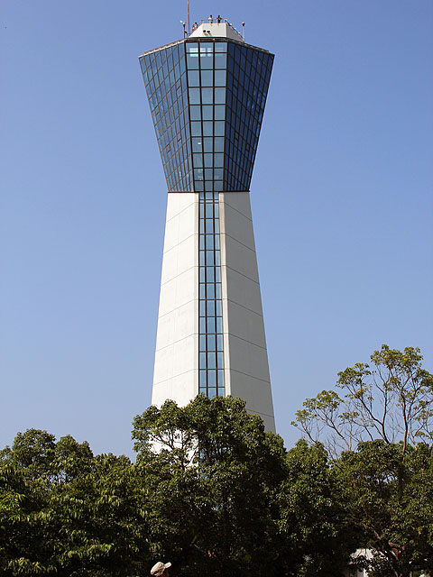 Marine_tower