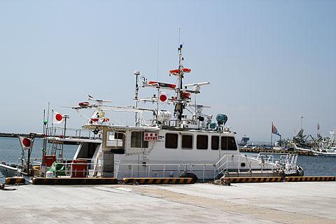 Patrol_ship