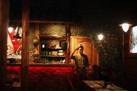 Masdf_restaurant2