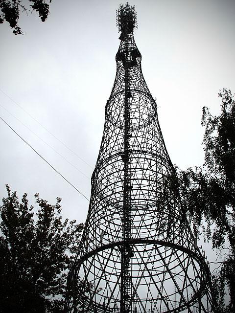 Shukhov_tower