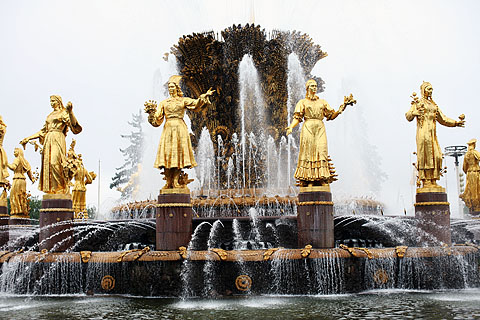 Vdnkh_fountain_3