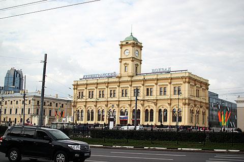 Leningradsky_station