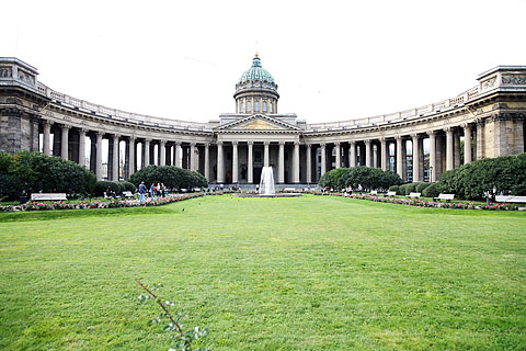 Kazan_cathedral1