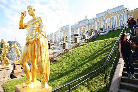 Peterhof3