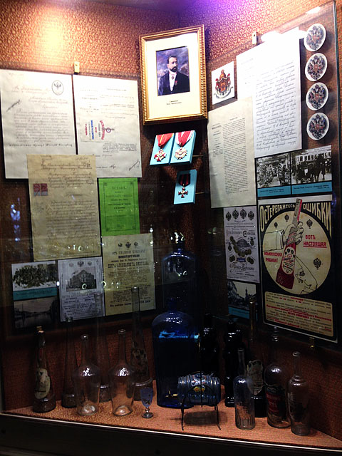 Russian_vodka_museum_1