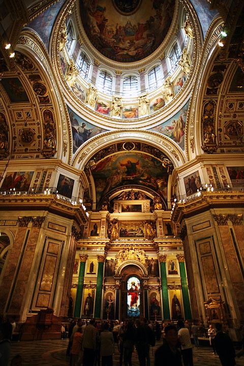 Saint_isaacs_cathedral_i1