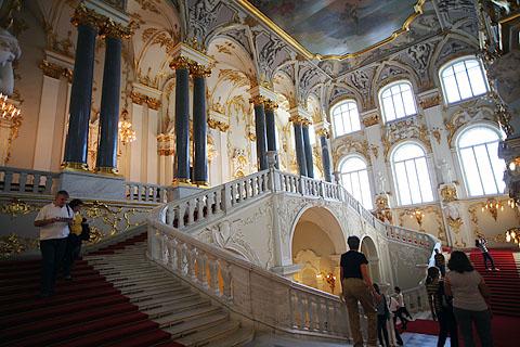 Hermitage_museum_1